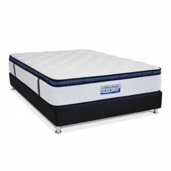 COLCHON  SPECIAL SLEEP KING...