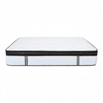 COLCHON ESSENTIAL SLEEP DOBLE