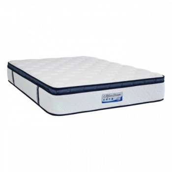SILLA RECLINABLE PRAXIS