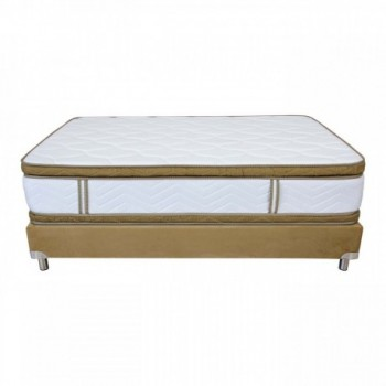 SILLA RECLINABLE VELVET
