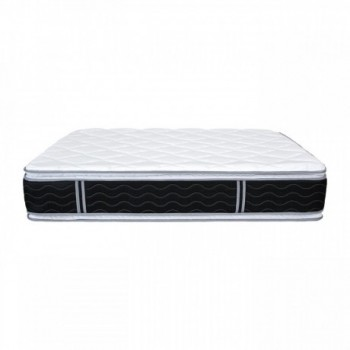 SILLA RECLINABLE VELARA...