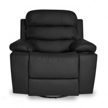 SILLA RECLINABLE VELARA