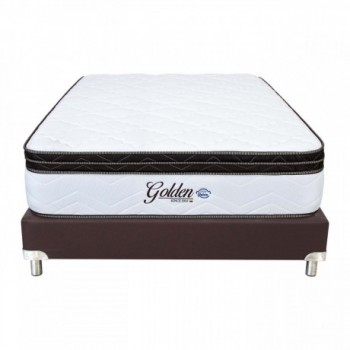 SILLA RECLINABLE REST